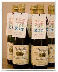 new years kits inchmark inchmark journal new years kit