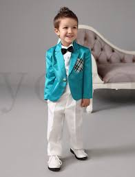 boys formal dresses images dresses design ideas