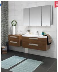 Stainless Steel Bathroom Mirror by 2017 Stainless Steel Bathroom Mirror Cabinet Hang A Wall Locker