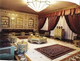 salon moderne marocain un salon marocain design moderne salon du maroc et décoration