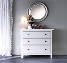 White Framed Oval Bathroom Mirror - bathrooms design framed vanity mirrors frameless wall mirror led