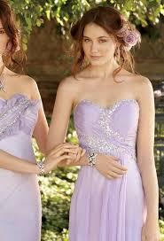50 best purple peeps images on pinterest evening dresses