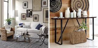 the role of texture in interior design my favorite things