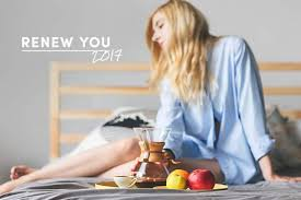 7 things you re forgetting to clean in your living room this is how healthy eating starts changing your body within minutes
