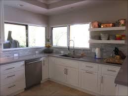 kitchen european kitchen cabinets european kitchen cabinets