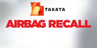 takata airbag recall lexus models federal govt wants compulsory takata airbag recall as global tally
