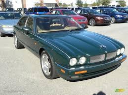 1997 jaguar xjr partsopen