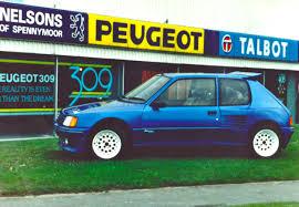 peugeot 1008 used peogeot 205 dimma peugeot pinterest peugeot and cars