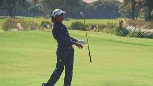 big break florida episode 7 golf channel