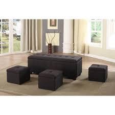 marcelle ottoman world market smart fabric coffee table elegant fabric coffee table elegant
