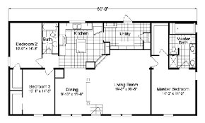 Large Ranch Floor Plans 12 1800 Sq Ft House Plans Ranch Floor For Homes Square Feet Chic