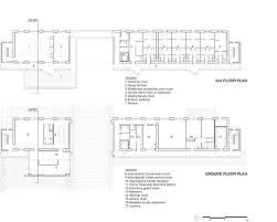 gallery ihouse dormitory studio sumo floor plans