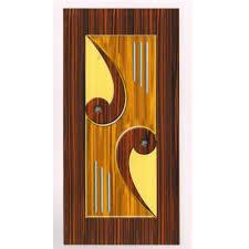 Designer Door Designer Door Skin At Rs 140 Piece Door Skin Balaji Chemicals