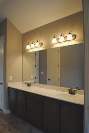 The Incredible Installing Bathroom Light Fixture Over Mirror With How To Replace A Bathroom Light Fixture