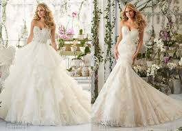 wedding dresses america wedding gowns in miami florida of the dresses