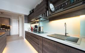 renovation my 3room flat comfortable home design