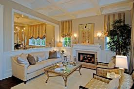 Ina Garten Kitchen Living Room Best Paint Colors For Kitchens Kitchen Armoire Ina