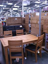 dining set bentley designs oak kitchen dining table u0026 4 chairs