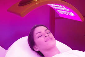 red light therapy skin benefits red light therapy for acne many benefits