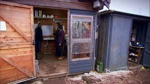 bbc home design videos grand designs season 17 episode 6 low impact house video