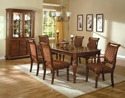 Dining Table Decorating Ideas Pictures by Formal Dining Room Table Decor U2013 Homewhiz