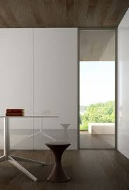 Architectural Glass Panels Architecture Glass Glass Desks Wall Panels Fulbright