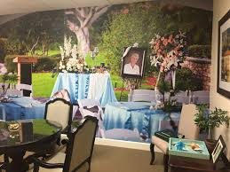 custom wall murals great bay signs quality you can see custom design wall mural