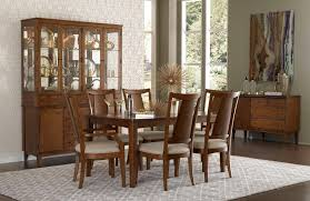 discontinued broyhill dining room furniture broyhill dining room