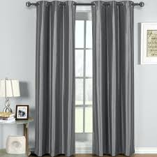 Tie Top Curtains Tie Top Drapes Marieclara Info