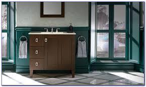 Kohler Vanity Lights with Kohler Bathroom Vanity Lights Bathroom Home Decorating Ideas