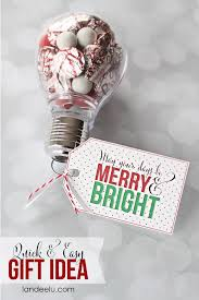 best 25 small christmas gifts ideas on pinterest small gifts