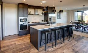 best paint for kitchen cabinets nz elite kitchens series 4 cabinet materials finishes