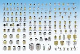 light bulb base sizes light bulb socket sizes fabulous light bulb fluorescent light bulb
