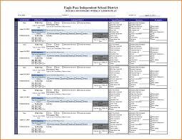 edu 280 artifact 3 multicultural lesson plan teaching plans for