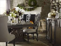 Best Hooker Furniture Images On Pinterest Hooker Furniture - Hooker dining room sets