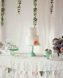 cake shop floor plan 39 amazing dessert tables martha stewart weddings