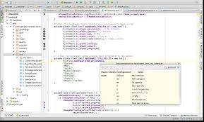 android stuido android developers android studio 1 0