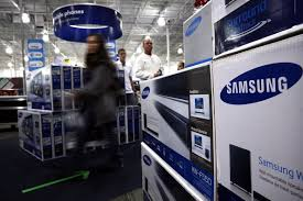 2013 black friday deals best buy black friday 2014 tv deals best prices u0026 sales at best buy