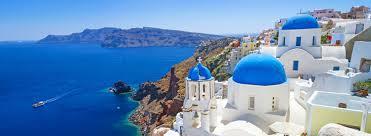 europe mediterranean cruise cruises to europe mediterranean