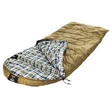 Comfort Rating Sleeping Bag Air Comfort Sleeping Bags U0026 Beds Hiking U0026 Camping Gear The