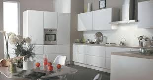 avis cuisine aviva avis cuisines aviva 100 images cuisine alno luxury sur newsindo co