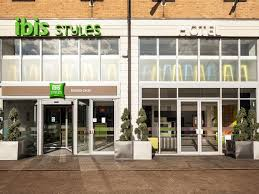 house design exles uk ibis styles london excel london updated 2018 prices