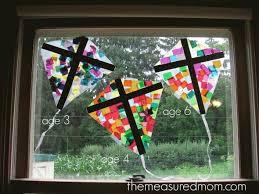 best 25 letter k kite ideas on pinterest letter k crafts