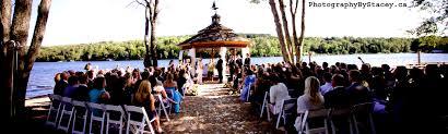 huntsville wedding venues muskoka wedding venues ontario wedding venue deerhurst resort