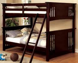 King Bunk Bed Brilliant King Size Bunk Bed Cleveland Bunk Beds