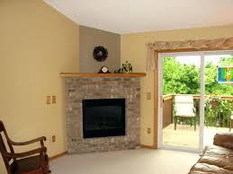 Most Efficient Fireplace Insert - most efficient natural gas fireplace insert regency medium inserts