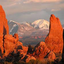 Landscape Rock Utah by Welcome To Southern Utah Utah Red Rocks