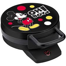 mickey mouse kitchen appliances 25718 best disney decor images on pinterest easter easter ideas