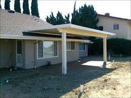 Patio Roof Designs New Patio Roof Designs And Aluminum Patio Roof Ideas 15 Patio Roof