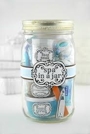 53 coolest diy mason jar gifts other fun ideas in a jar mason